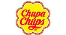 chupa-chups-over